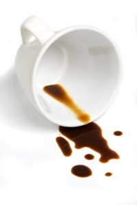 כתם קפה